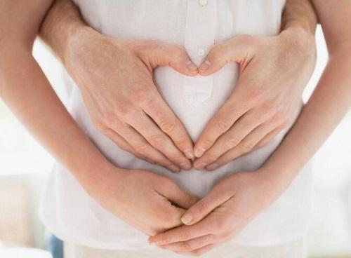 怀孕.jpg