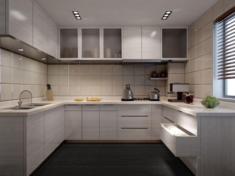 厨房方位对健康有什么影响.jpg