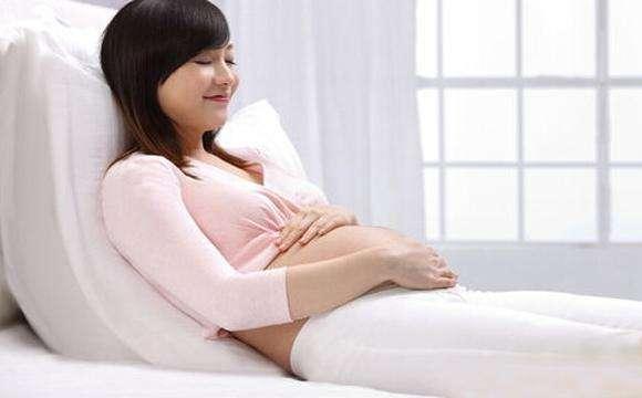 怀孕时卧室应该注意的风水事项.jpg