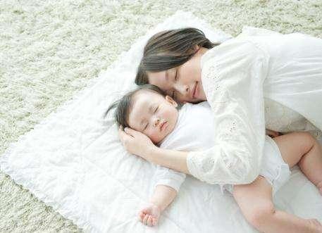 宝宝睡房的风水禁