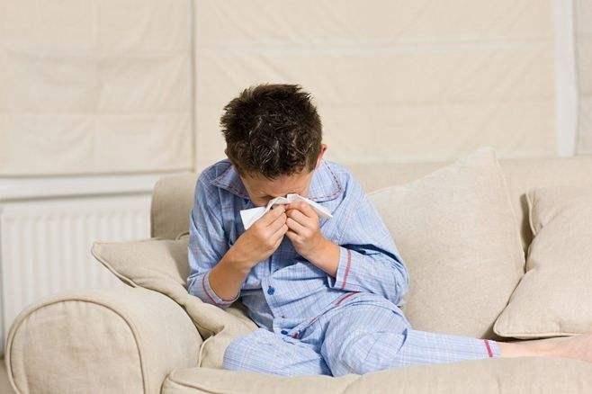 什么样的风水会影响孩子健康.jpg