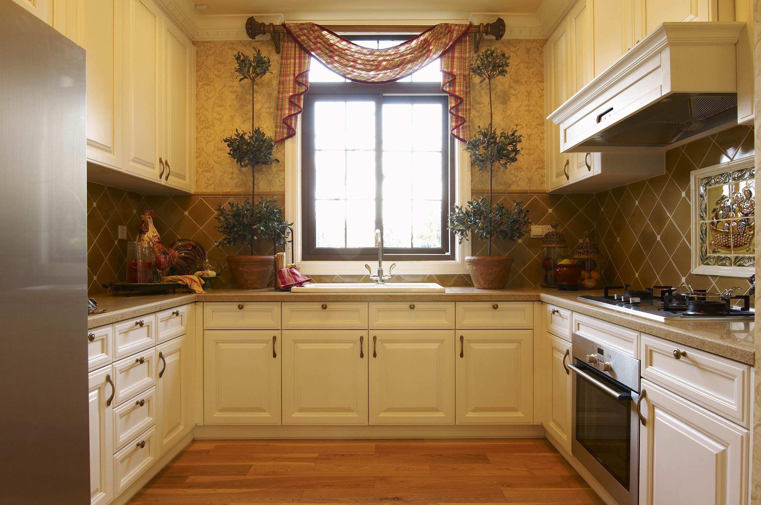 为了健康着想打造厨房好风水.jpg