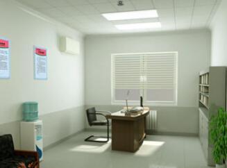 办公室摆放饮水机位置.jpg