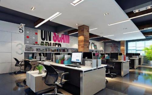 如何才能创造一个吉祥的办公场所.jpg