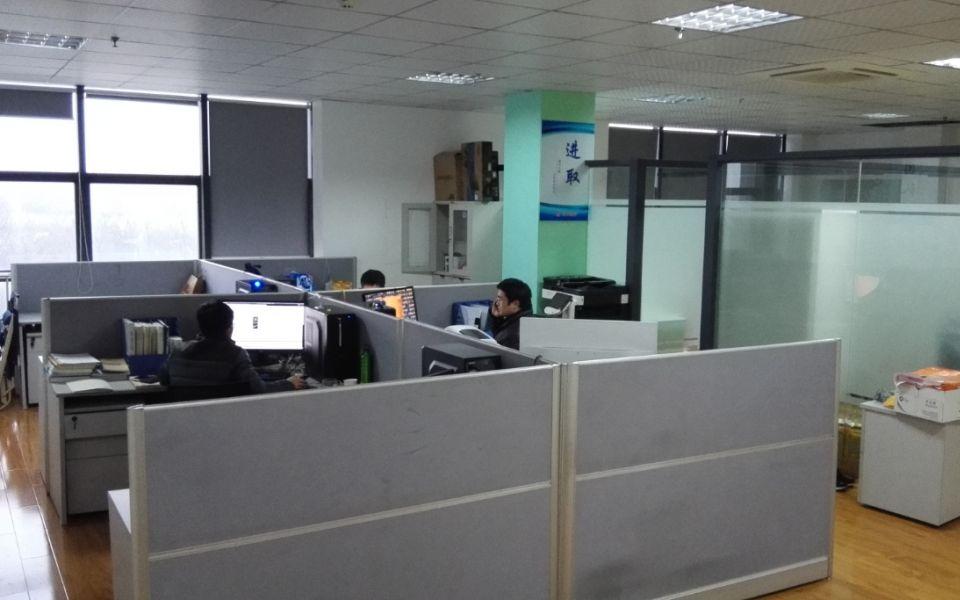 办公室风水办公桌的讲究.jpg