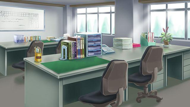 办公室穿堂煞的化解方法.jpg