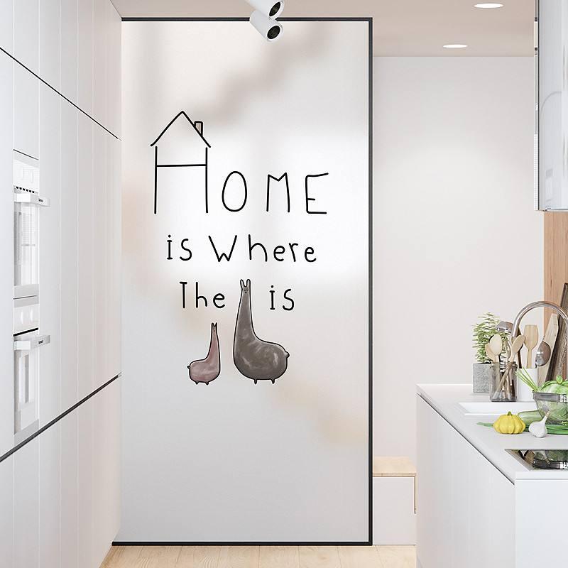 厨房风水存在哪些