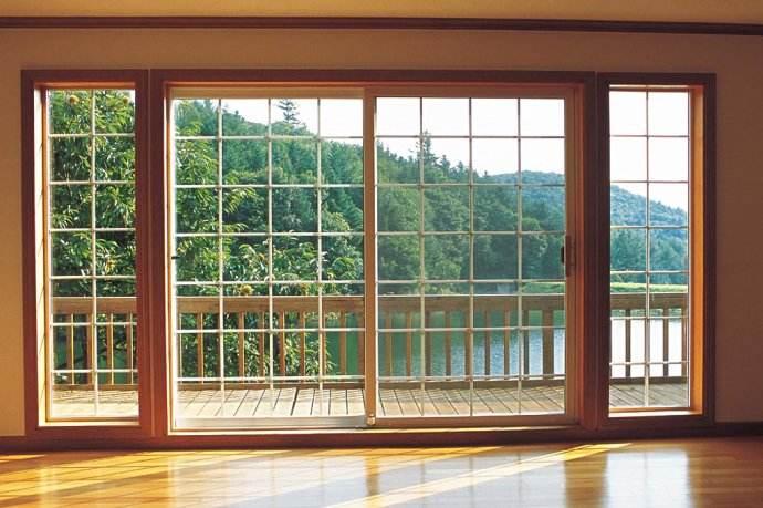 不可轻视的住宅窗户风水.jpg