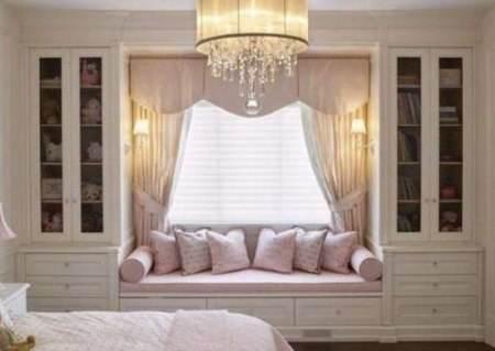 卧室飘窗装修须注意的风水.jpg
