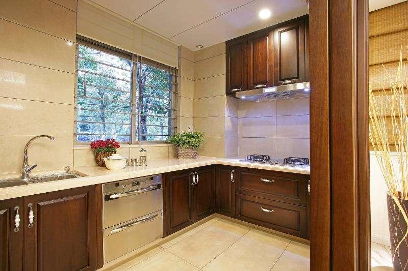 厨房装修注意哪些风水.jpg