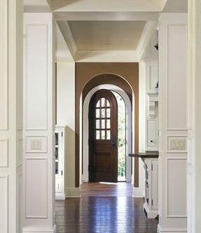 大门正对房门怎么化解.jpg