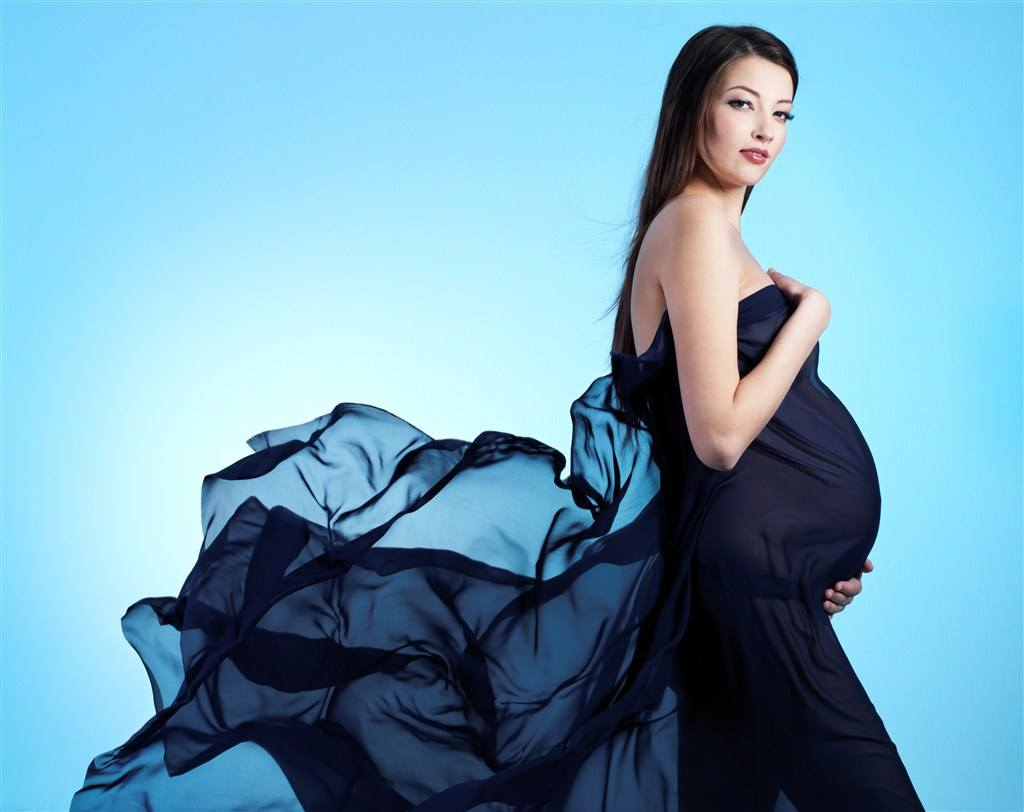 孕妇家居风水布置秘诀.jpg