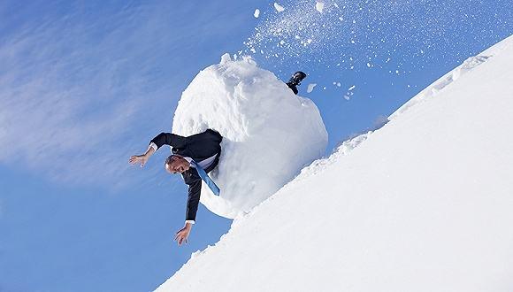 雪崩.jpg