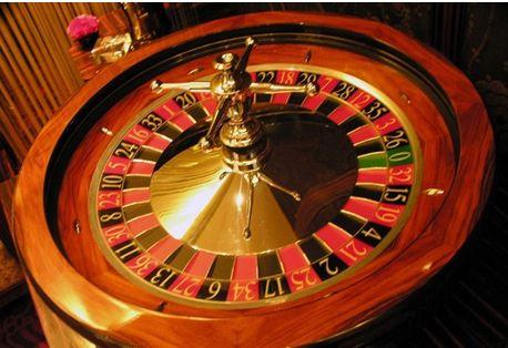 八字看哪些人天生赌运差.jpg