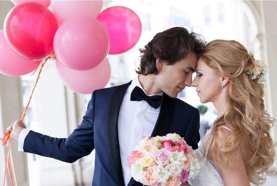 八字合婚是什么