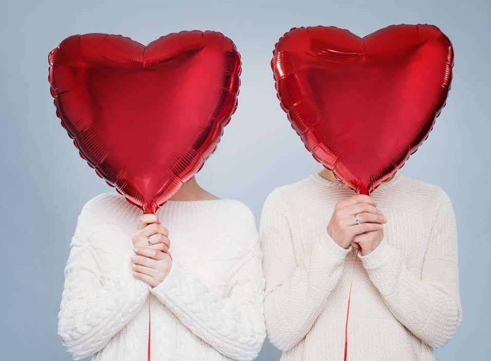 爱情会受这些因素