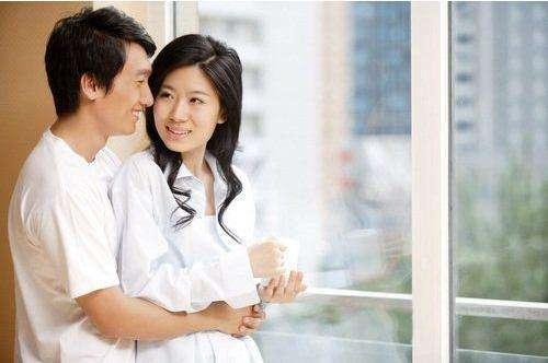 八字分析哪些女人婚姻最幸福.jpg