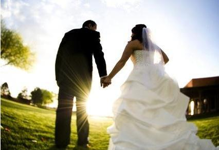八字中不利婚姻的