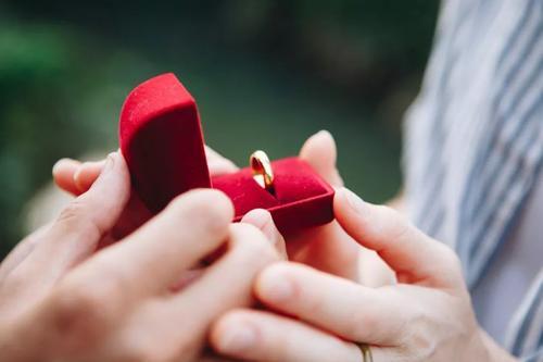 这样的八字婚姻注