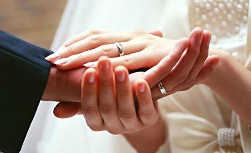 在线八字算命婚姻