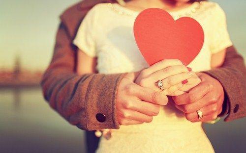怎样从八字看婚姻