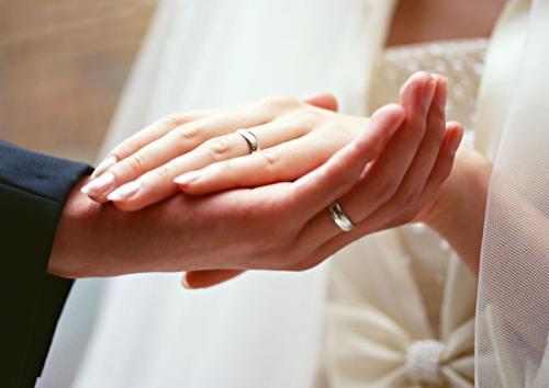 八字看你能否与意中人结婚.jpg
