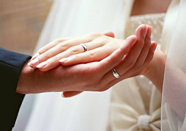 命理八字免费测有几次婚姻.jpg