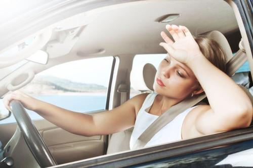 八字看什么人要特别注意行车安全.jpg