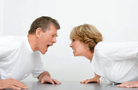 夫妻争吵.jpg