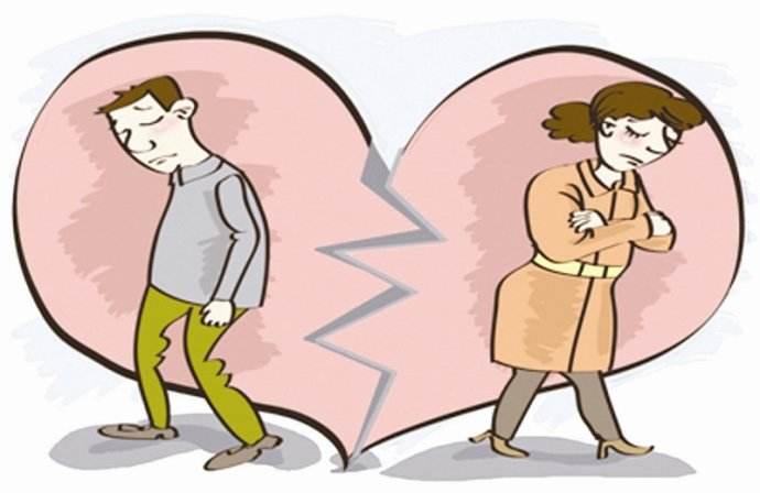 婚姻破裂.jpg