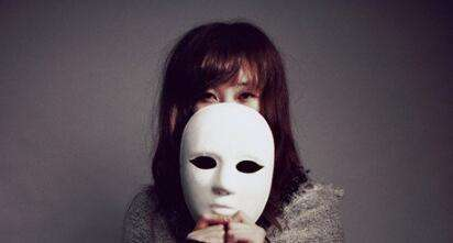 面具.jpg