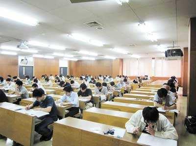考试.jpg