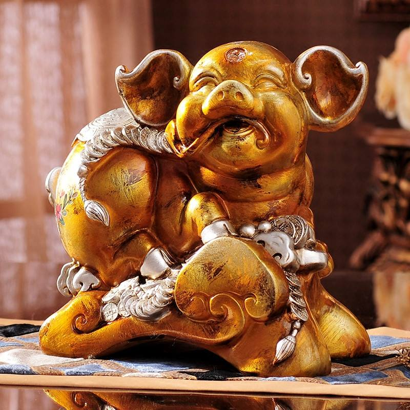 2019猪的财运.jpg