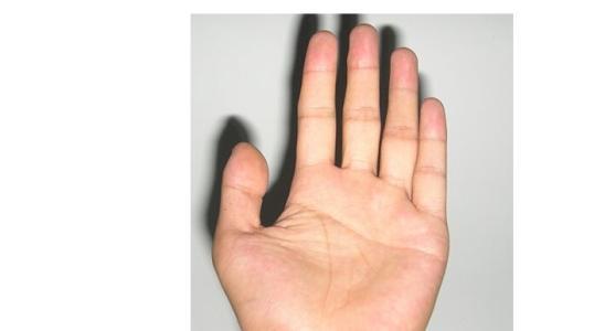 男人断掌的手相如何算命.jpg