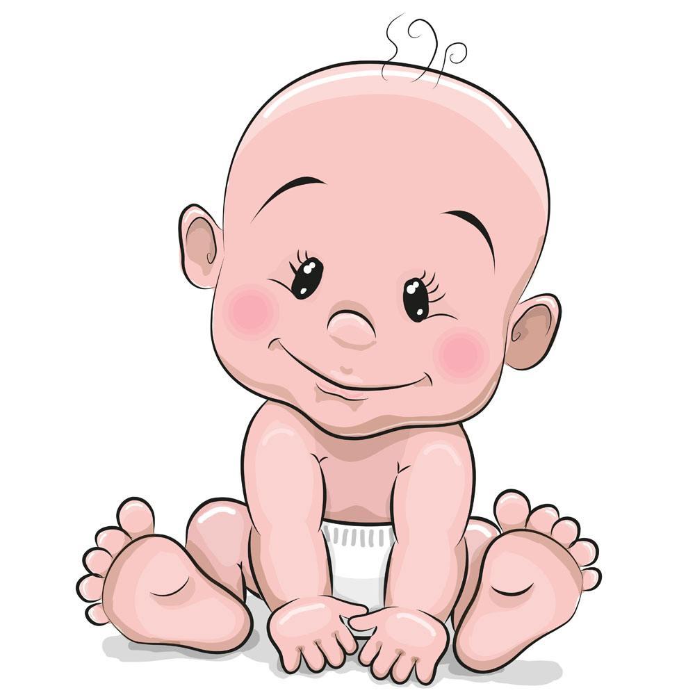 2019金猪年出生宝宝取名