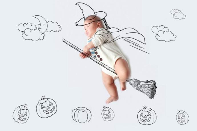 猪年女宝宝吉祥的名字.jpg