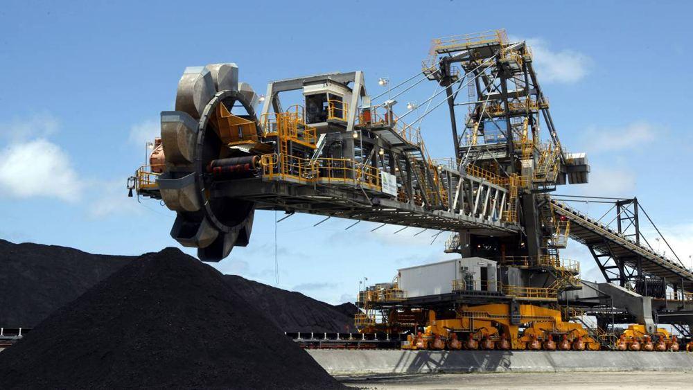 如何起个矿业公司好名字.jpg