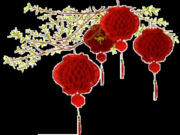 中国传统节日及风俗.jpg