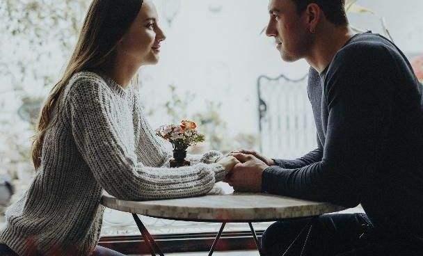 临沂算命最准的在哪_八字算命看婚姻是怎么回事