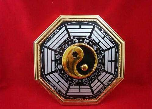 上海算命最准的高人_八字弃命从财格是什么意思