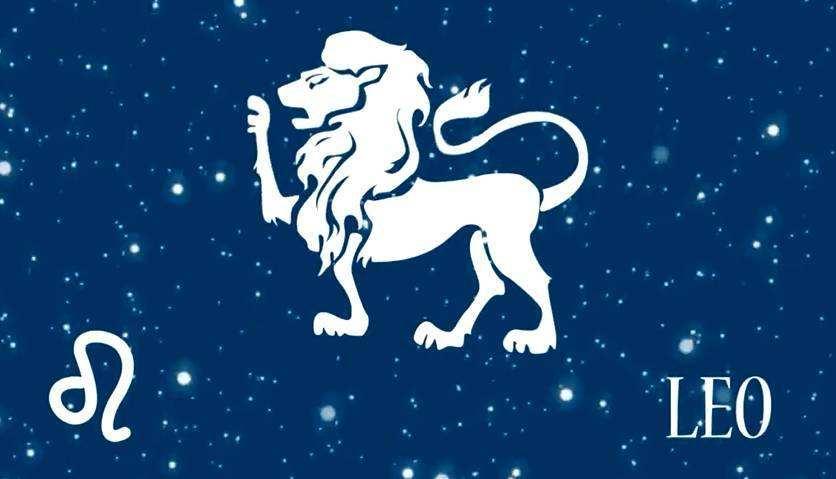 狮子座和什么星座最配.jpg